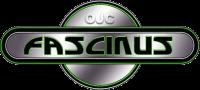O.J.C. Fascinus